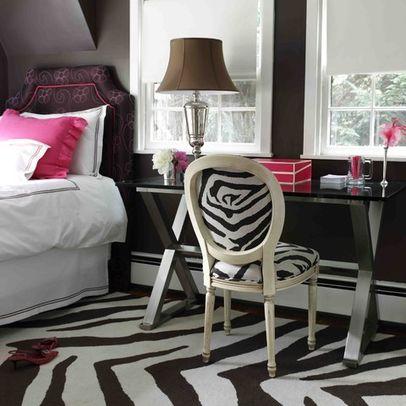 36114f97001abf7d_4078-w406-h406-b0-p0--contemporary-bedroom
