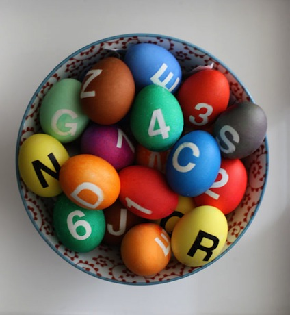 easter_eggs_mta